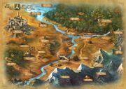 Das obere Bild ist eine interaktive Karte des Königreichs Andor, die bei der Benutzung eines Textbrowsers und in der Handy-Ansicht des Wikis leider nicht korrekt funktioniert. Um die Karte zu erleben, könnt ihr zur Desktop-Ansicht des Wikis wechseln, indem ihr folgenden Link kopiert: https://die-legenden-von-andor.fandom.com/de/wiki/Die_Legenden_von_Andor_Wikia?useskin=oasis