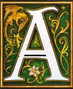 Die Legenden von Andor Wiki
