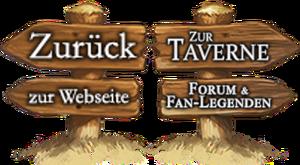 Wegweiser zur Homepage und Taverne.png