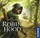 Die Abenteuer des Robin Hood Wiki
