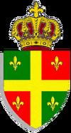 Wengland neues Königreich Krone.png