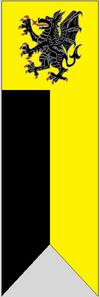 Banner Wilzarien.png