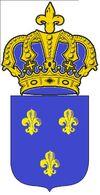 Königreich Frankreich.jpg