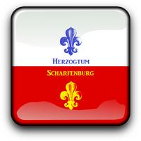 Schaltfläche Scharfenburg.png