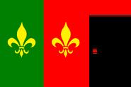 Banner Grafschaft Steinburg