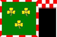 Banner Grafschaft Karlsfeld