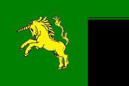 Banner Grafschaft Bauzenstein