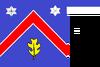 Banner Grafschaft Eichgau.png