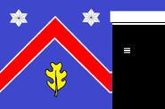 Banner Grafschaft Eichgau