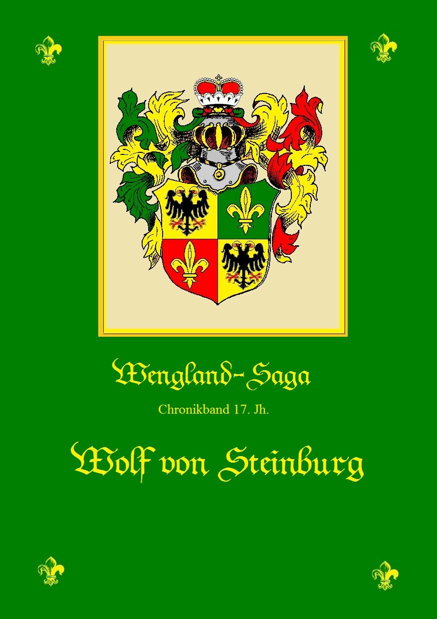 Wolf von Steinburg.jpg
