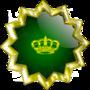 König der Chronisten