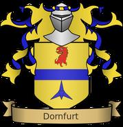 Dornfurt