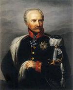 Gerhard v. Blücher