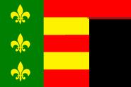Banner Grafschaft Aventur W
