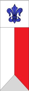 Banner Scharfenburg.png