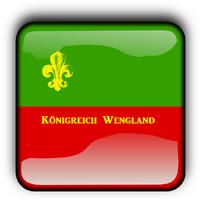 Schaltfläche Wengland.png