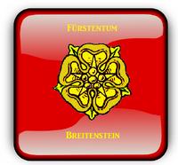 Schaltfläsche Breitenstein.png