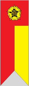 Banner Breitenstein.png