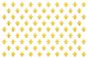 Frankreich königliche Flagge bis 1790.png