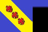 Banner Grafschaft Limmenfels