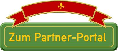Schaltfläche Partner-Portal.png