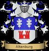 Altenburg.png