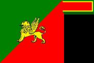 Banner Grafschaft Südwengland