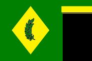 Banner Grafschaft Eschenfels