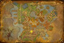 Location scrip.jpg