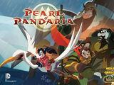 Perle von Pandaria