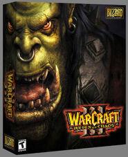 WC3 RoC Cover Orcs