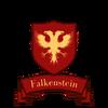 Falkensteintop.png