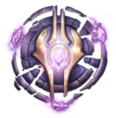 130px-Draenei Crest.png