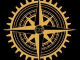 K.u.R. - Kompass und Ritzel