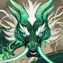Portal:Pandaria
