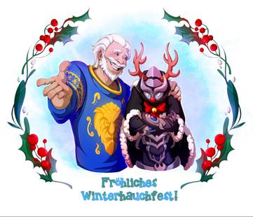 WinterhauchD&D