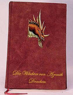 Drachenbuch Var2.jpg
