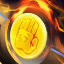 Portal:Heiliges Licht