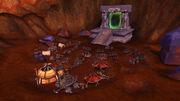 Dunkles Portal (Cata).jpg