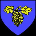 Hauswappen Löwenbrück