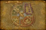 Gilneas-city
