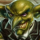 Portal:Goblins