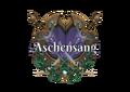 Aschensang