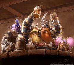 Zwerge beim Trinken.jpg