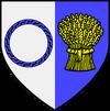 Wappen Veritera.png