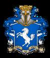 Wappen Cordberg.png