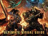 Ultimate Visual Guide