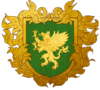 Gryphaine wappen.png