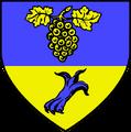 Ritterwappen Löwenbrück