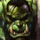 Portal:Orcs